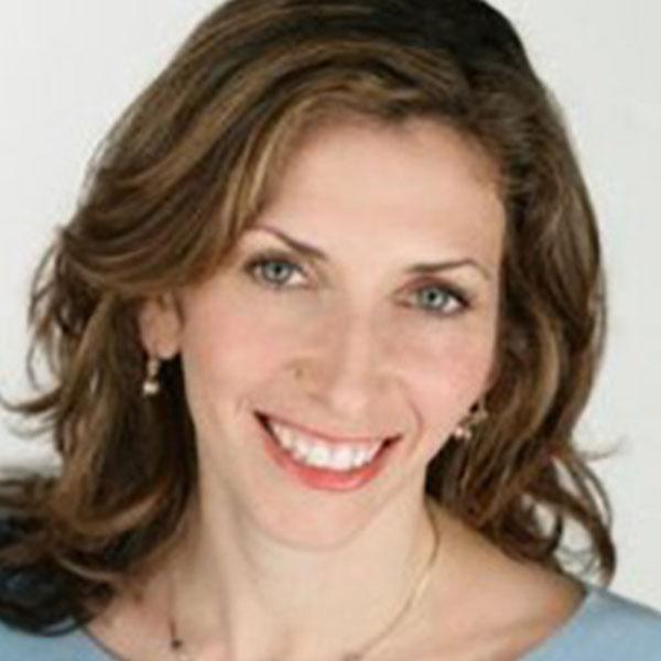 Betsy Krebs