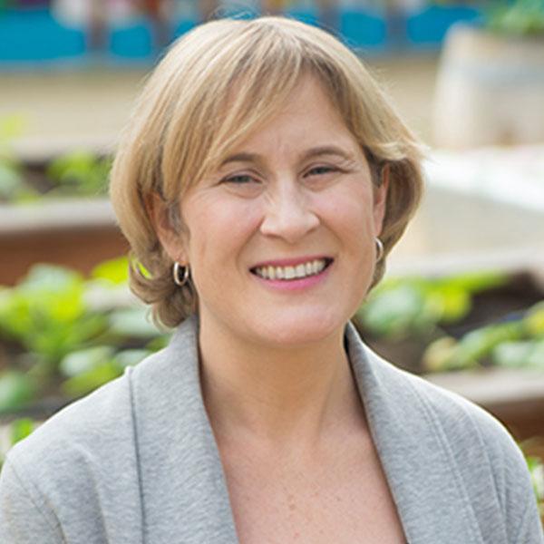 Kathy Reich
