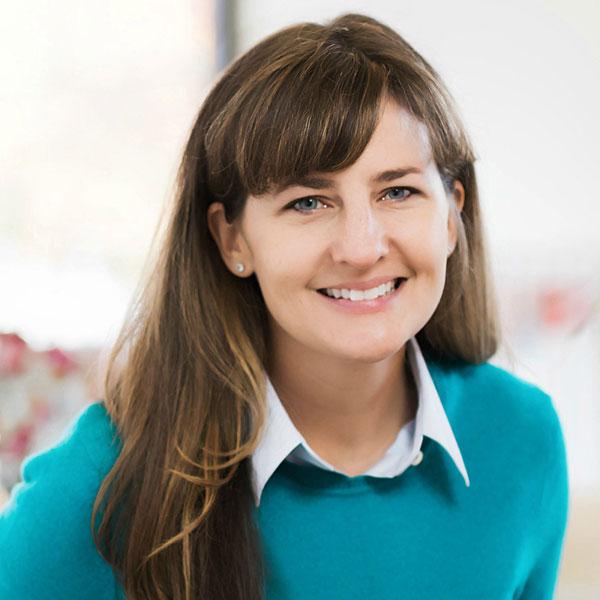Meredith Blair Pearlman