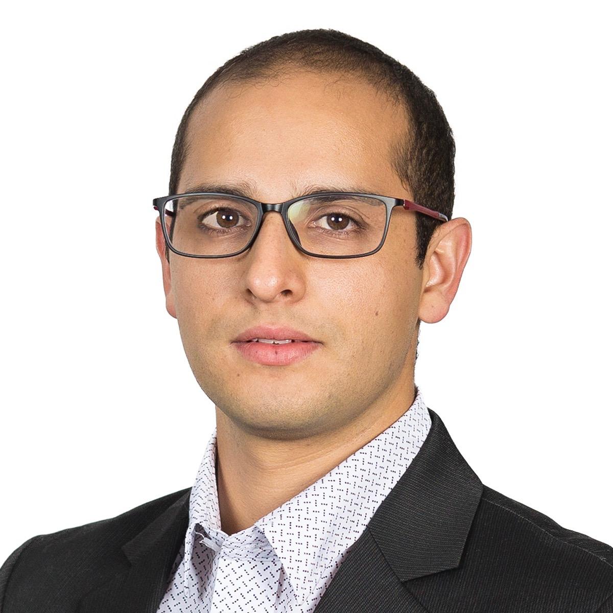 Juan Clavijo