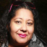 Jayeesha Dutta