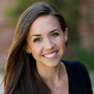 Rachel Huguet