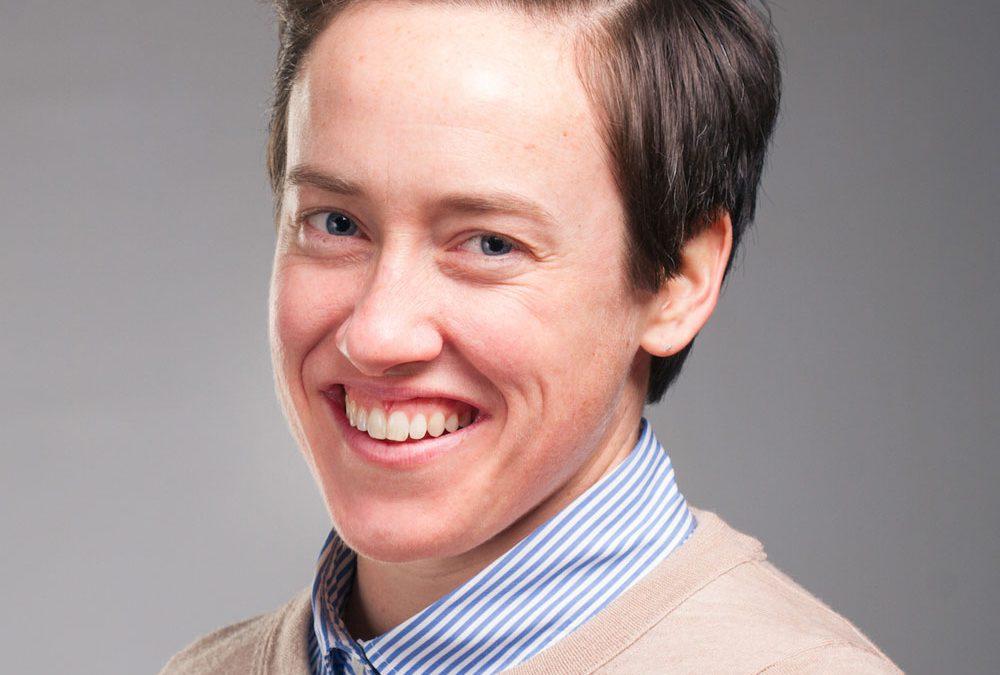 Rory Neuner