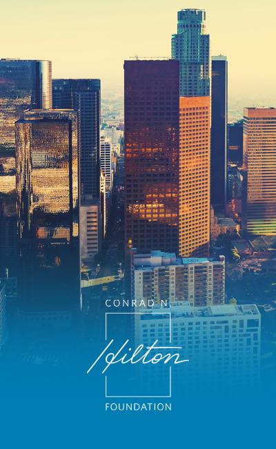 hilton-foundation-feedback-story